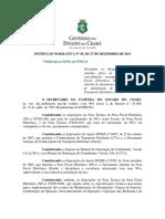 Instrução Normativa nº 58, de 2013.pdf
