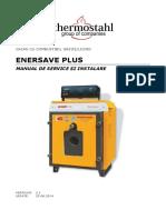 Manual ENP_ro_v2.1.pdf