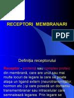 recep06 (1).pdf