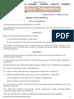 marcello leal - direito tributario - resumo - medida cautelar fiscal - iss fiscal de tributos.pdf