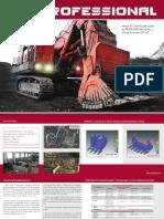 Mining Buckets Catalog Professional