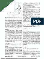 conduction.pdf