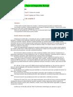 Studii de Caz - Taxe Si Impozite Actual - 2 2010