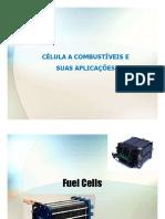 07 Fuel Cells
