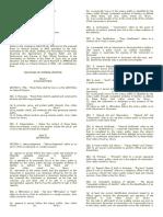 Notarial Practice