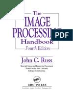 Image Processing.pdf