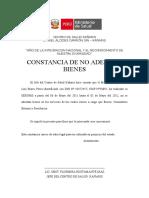 102128878-Constancia-de-No-Adeudar-Bienes.docx