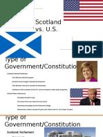 govt comparison grad  requirement