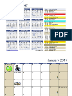 copy of 2017-calendar