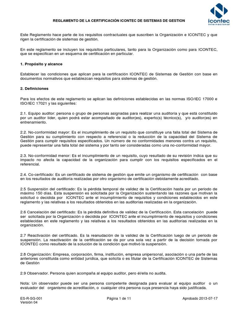 Lujoso Reanudar La Gestión Imagen - Ejemplo De Colección De ...