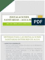 instalaciones-sanitarias-AGUA.pdf