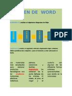 EXAMEN DE  WORD  2010 g.docx