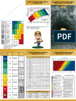 Tabla Geomecanica Labores v1