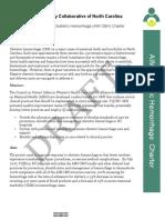 PQCNC AIM OBH Charter Draft