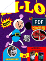 Revista Escolar- Amarinegro.dock