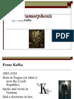 The_Metamorphosis[1].ppt (1).pptx