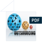 Ourtsourscing Trabajo Final