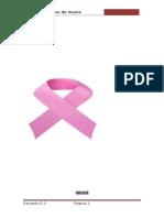 MONOGRAFIA DE CANCER DE MAMA.docx