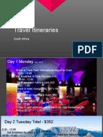 sa-travel itineraries  282 29