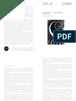 2002_096.pdf
