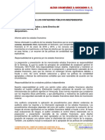 DICTAMEN-Y-EDOS-FINANCIEROS-AL-31-01-2016-Definitivos-1-1