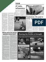 Deprivation 2017 Page 26.pdf
