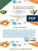 PRESTACIÓN DEL SERVICIO SOCIAL UNADISTA (PARTE 1.pptx