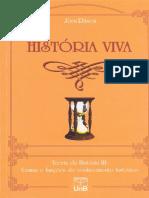 58859540-RUSEN-Jorn-Historia-Viva-teoria-da-historia-formas-e-funcoes-do-conhecimento.pdf