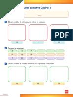1PSC1.pdf