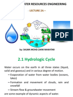 LECTURE NOTES-EAT 359 (Water Resources Engineering)_lecture 2a_student