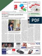 Gazeta Informator Racibórz 236
