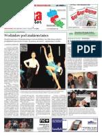 Gazeta Informator Wodzisław Śląski 236