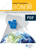 Local Market Assessment Case Studies Region Xi 05-02-2017