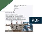 data proyek jalan layang tandean.docx