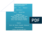 Libro de Adas Bloque Dos (2)