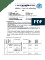 GEOHISTORIA.pdf