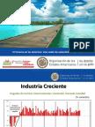 El Turismo en Las Américas Una Visión de Sostenibilidad y Competitividad