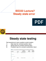 MEE333_lecture7