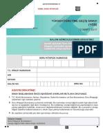 YGSkitapcik12032017.pdf