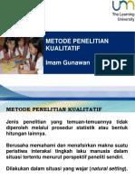 3_Metpen-Kualitatif