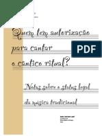 Quem tem autorização.pdf