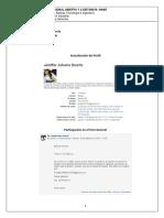 Entrega Actividad Incial.pdf