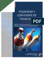 270274600-Fugacidad-y-Coeficiente-de-Fugacidad.pdf