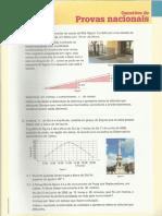 Trigonometria - página 1