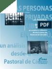 0000007_informe Carceles 2012