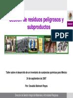06_obr_sp.pdf
