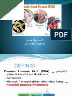 RHD.pptx