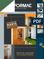 Puerta Coredera Formac.pdf