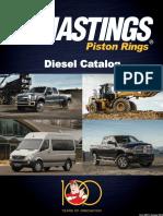 hastingsdiesel-catalog10202014.pdf
