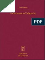2007_Ineke Smeets - A Grammar of Mapuche